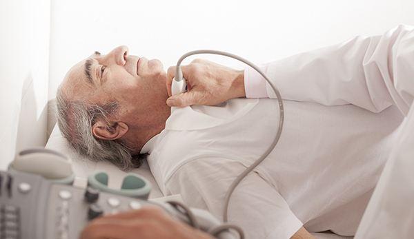 颈动脉彩超和经颅多普勒的区别