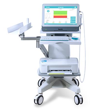 OSTEOKJ7000A超声骨密度仪